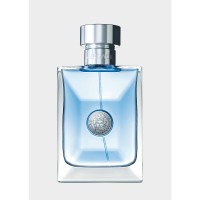 Wholesale buying Versace pour homme 100ml Supplier:                                                                                                            Infinity