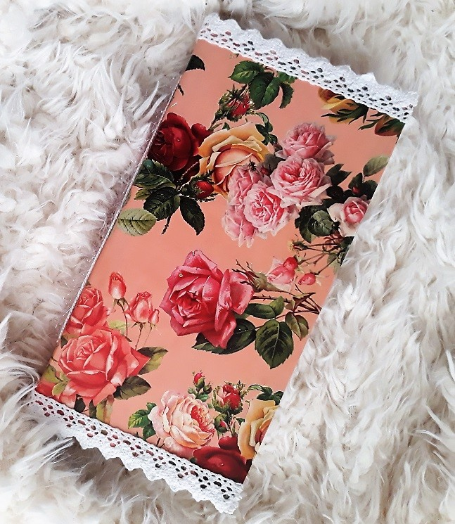 products  Handmade notebook