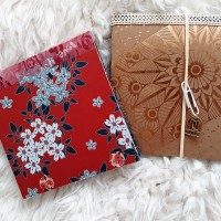 Wholesale buying Notepad with notepad Supplier:                                                                                                            Isla
