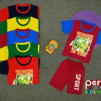 Wholesale buying Boy's Blouse and Shorts Cartoon Toy Design Supplier:                                                                                                            peran sport