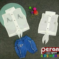 Wholesale buying Paperback and Girls Shorts Supplier:                                                                                                            peran sport