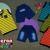 Wholesale buying Boy's Tops and Shorts 04 Supplier:                                                                                                            peran sport