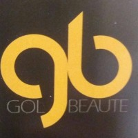 Wholesale golbeaute