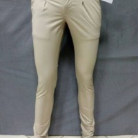 Wholesale buying Men's Cotton Satin Cotton Trousers 1 Supplier:                                                                                                            Jean iran javan