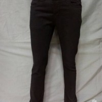 Wholesale buying Men's black jeans Supplier:                                                                                                            Jean iran javan
