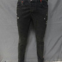 Wholesale buying Men's trousers Supplier:                                                                                                            Jean iran javan