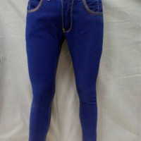 Wholesale buying Men's trousers with gold yarn and tube slippers Supplier:                                                                                                            Jean iran javan
