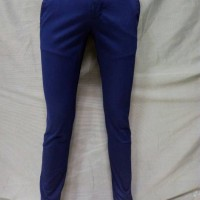 Wholesale buying Men's trousers with blue linen Supplier:                                                                                                            Jean iran javan