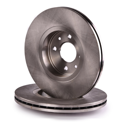 image number  1 products  206 type brake discs 2 and 3 Lahijan ispco