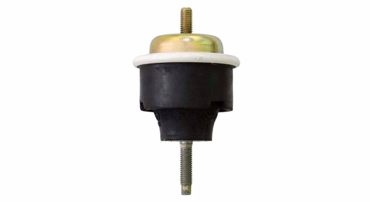 products  Peugeot 206 Type 2 and 3 Hydromet Engine