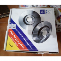 Wholesale buying 206 Lahijan Original Type 56 Brake Disk Supplier:                                                                                                            Lahijan