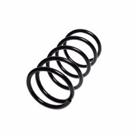 Wholesale buying Pride Lahijan rear bolt spring original ispco Supplier:                                                                                                            Lahijan