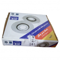 Wholesale buying Lahijan Original Arrow Brake Disk Original Supplier:                                                                                                            Lahijan