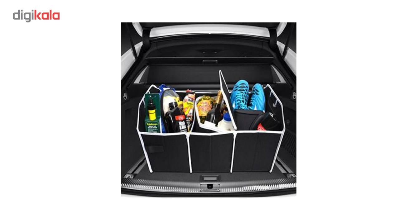 image number  3 products  Car Backpack