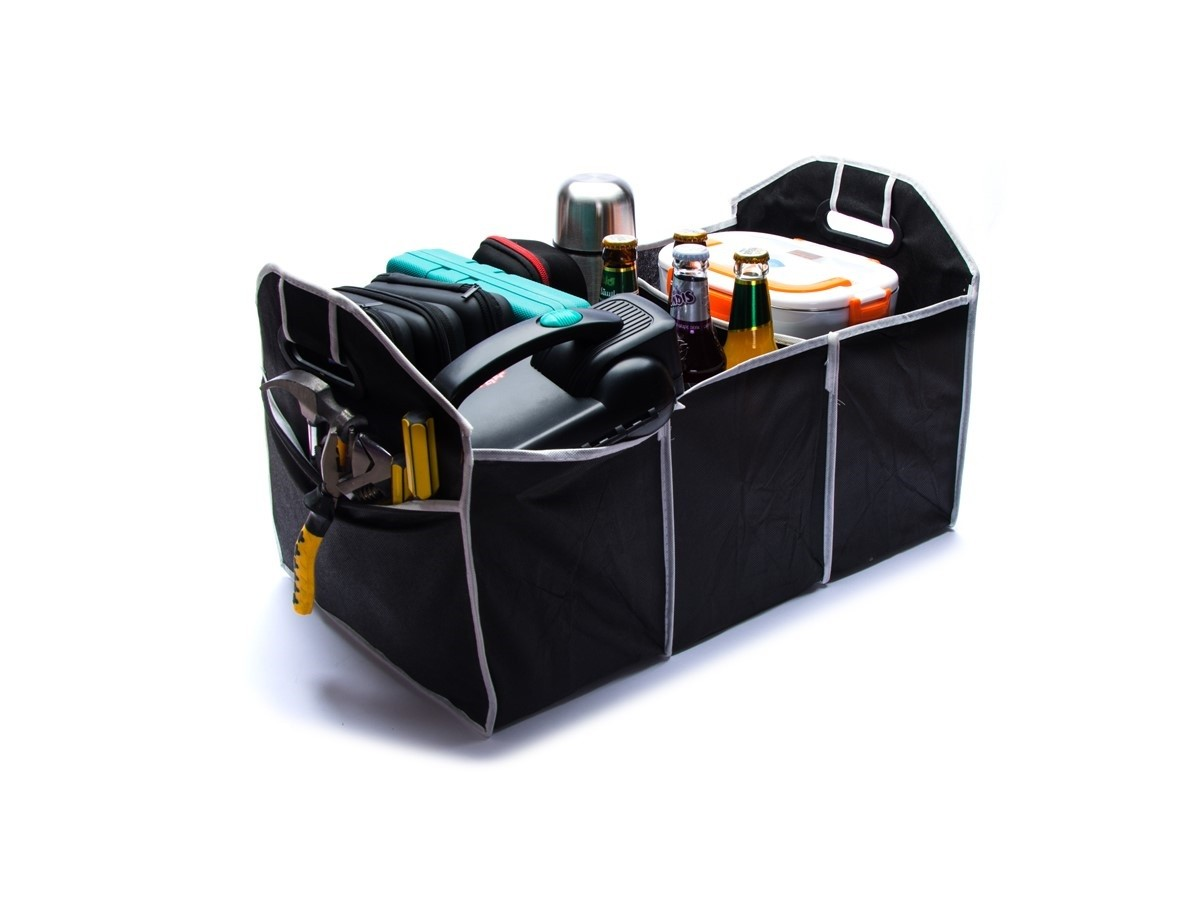image number  1 products  Car Backpack