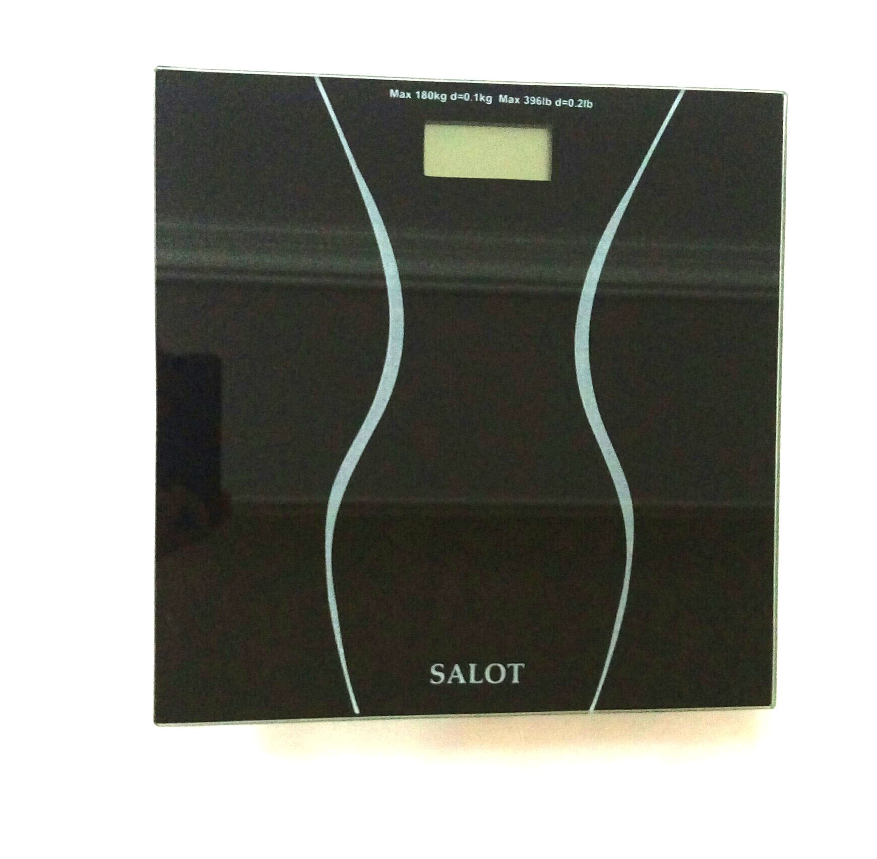 image number  1 products  Weightlifting Balance