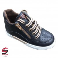 Wholesale buying Sports boots Supplier:                                                                                                            Shabnam Shoes
