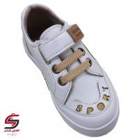 Wholesale buying New sport boot Supplier:                                                                                                            Shabnam Shoes