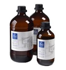 products  formic acid