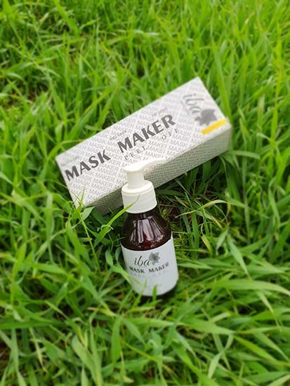 products  Mask maker