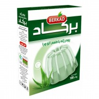 Wholesale buying Jelly powder with Alora flavor of 100 grams weight Supplier:                                                                                                            mahtookala