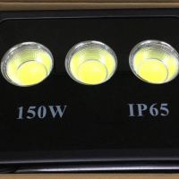 Wholesale buying 150W Polaris COB projector Supplier:                                                                                                            polaris