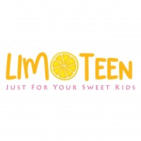 Wholesale LimoTeen