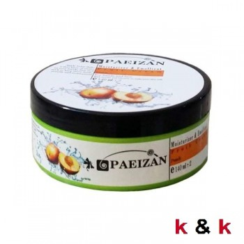 products  Peach worm