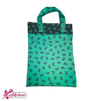 Wholesale buying Buy a bag of bread bag design code K1 Supplier:                                                                                                            mahroo