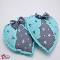 Wholesale buying Two-piece heart handle set code G7 Supplier:                                                                                                            mahroo
