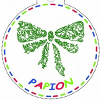 Iranian Products Papion Production Group