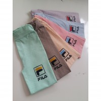 Wholesale buying Colorful fiberglass pants for girls, size 70_80_90 Supplier:                                                                                                            Papion
