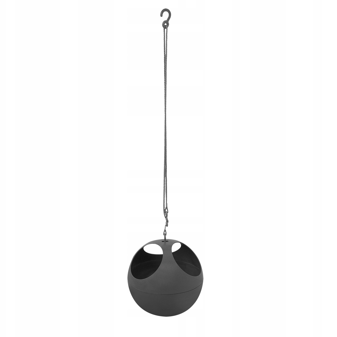 image number  9 products  Spherical pendant pot