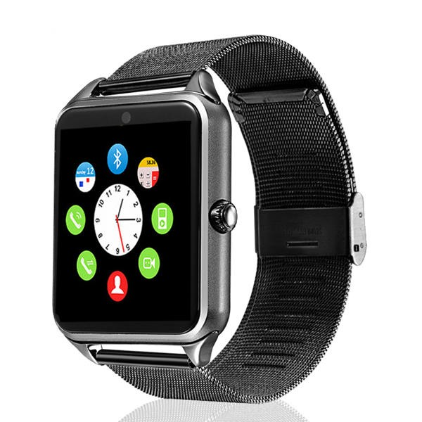 products  Midson Z60 Smart Watch