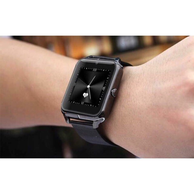 image number  1 products  Midson Z60 Smart Watch