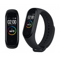 Wholesale buying M4 Smart Wristband Supplier:                                                                                                            shidtag