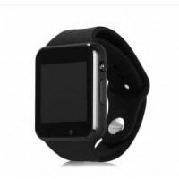 Wholesale buying Apple Watch A1 smartwatch Supplier:                                                                                                            shidtag