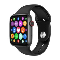Wholesale buying Qs18 smart watch Supplier:                                                                                                            shidtag