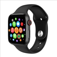 Wholesale buying Apple Watch t500 smartwatch Supplier:                                                                                                            shidtag