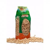 Iranian's Peas size 8 and 9