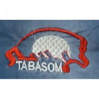 Wholesale Tabasom