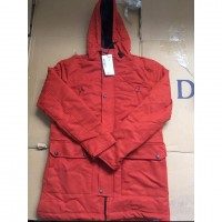 Wholesale buying A limited number of 400 de facto jackets, in three colors Supplier:                                                                                                            Meditarrane