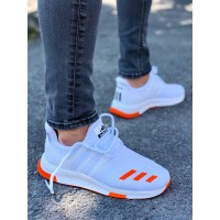 Wholesale buying Men's sneakers, mix, color, Adidas design Supplier:                                                                                                            Meditarrane