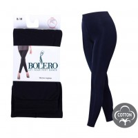 Wholesale buying Tights, women's, Turkish, bolero Supplier:                                                                                                            Meditarrane