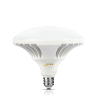 Wholesale buying 100W moonlight fungus LED lamp Supplier:                                                                                                            Mitreh