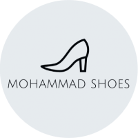 Iranian Products Mohammed's shoes