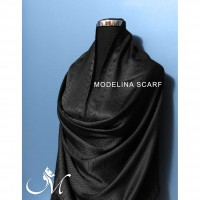 Iranian's  Pearl cotton scarf 800