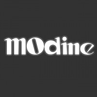 Wholesale Modine