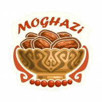 Wholesale moghazi