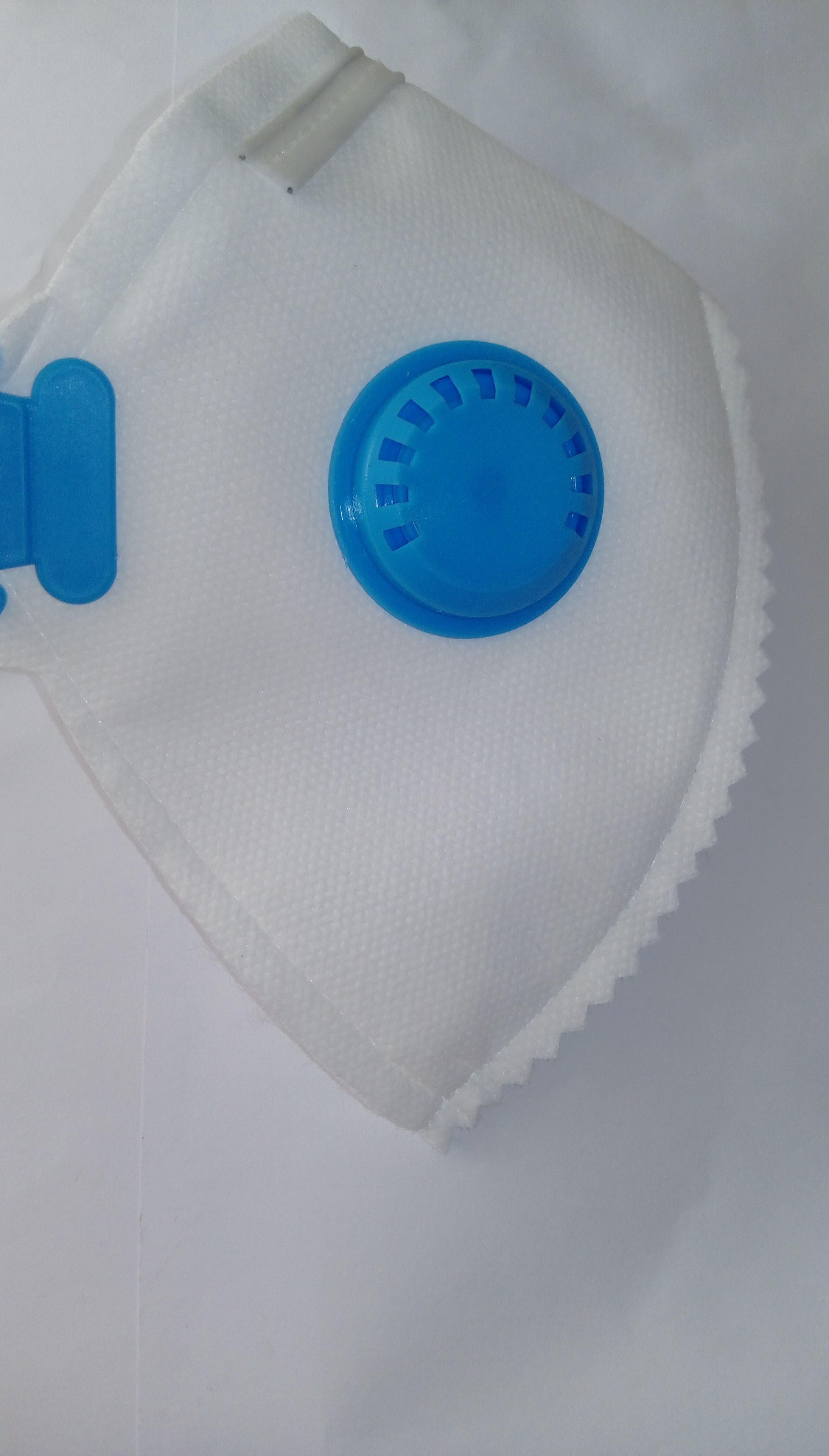 image number  4 products  Wholesale filter mask